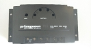 Charge Controller 30 A