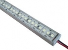 Bar rigid lights